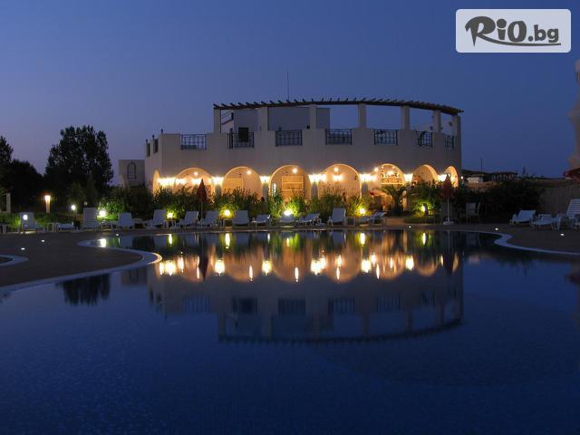 Хотел Коста Булгара 3* Галерия #10