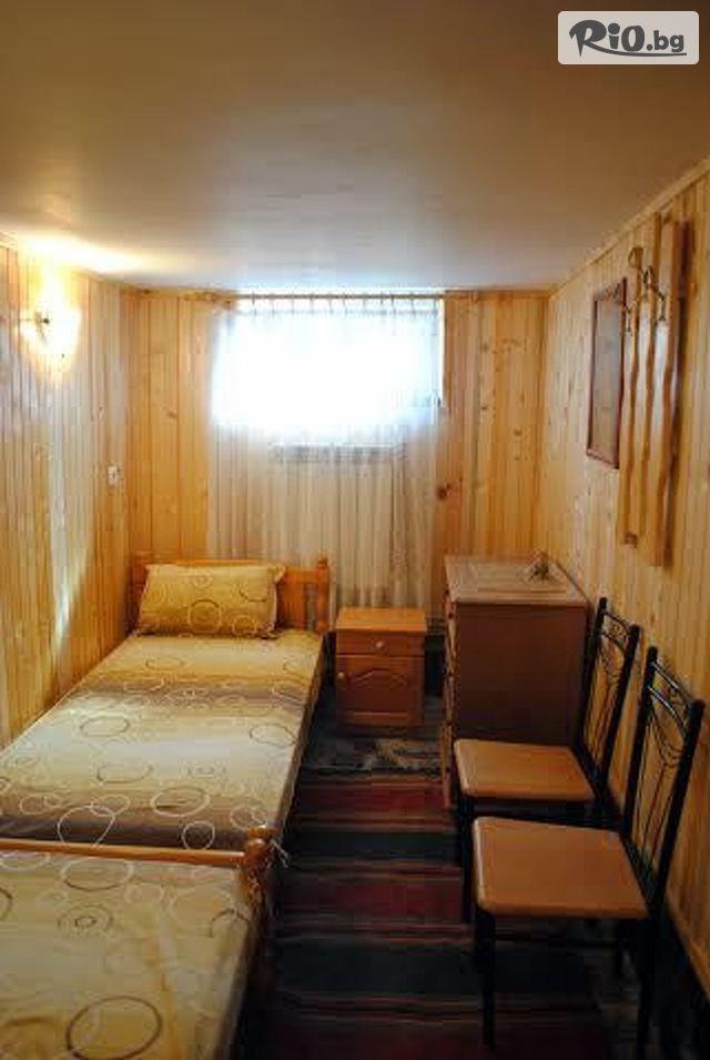 Къща за гости При Златка Галерия #24