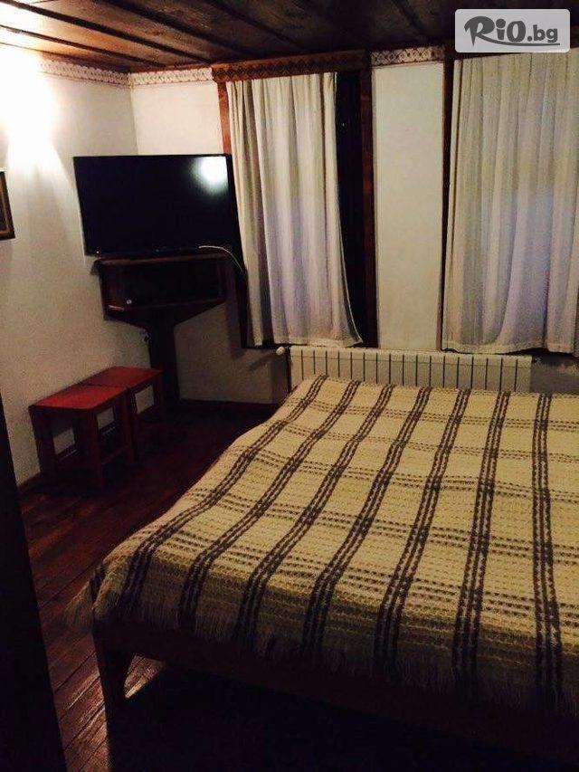 Семеен хотел Старата къща Галерия #15