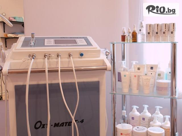 Медико-козметичен център Енигма Галерия #26
