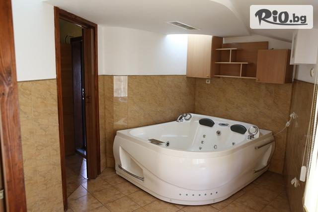 Хотел Папи Галерия #15