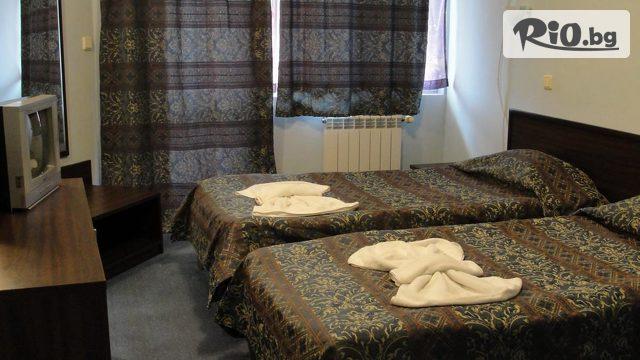 Хотел Бижу Галерия #9