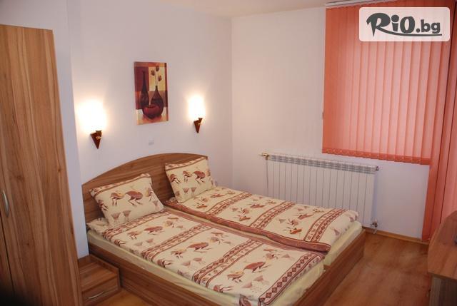 Къща за гости Виен 3* Галерия #17