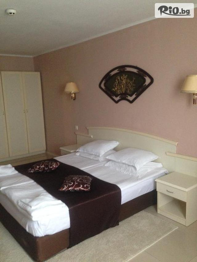 Хотел Детелина 3* Галерия #18