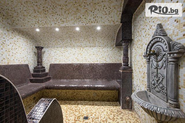 Хотел Bellevue SKI & SPA 4* Галерия #10