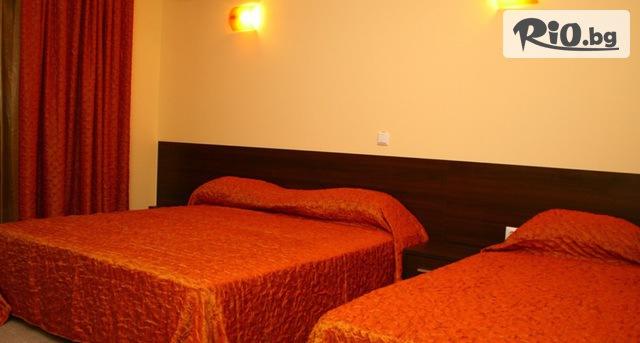 Хотел Русалка 3* Галерия #13