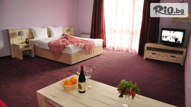 Хотел 3 Планини Галерия #20