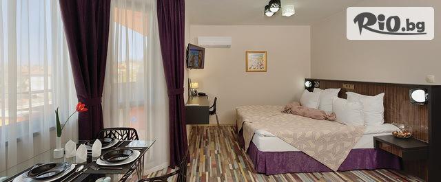 Хотел Hello Hissar Галерия #13