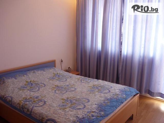 Хотел Денис Галерия #20