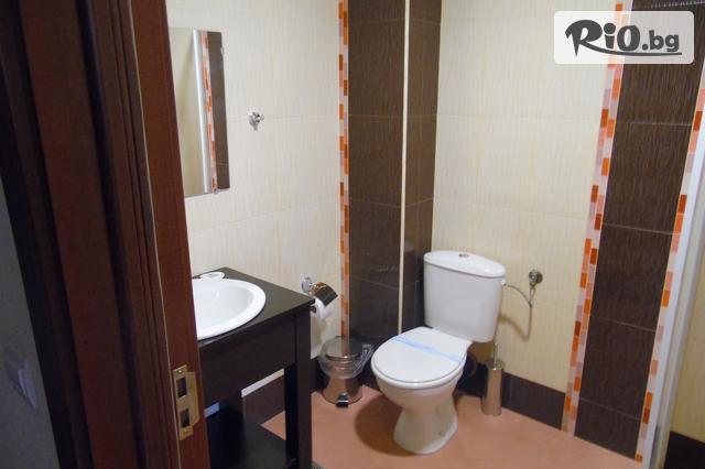 Семеен хотел Аида 3 Галерия #17