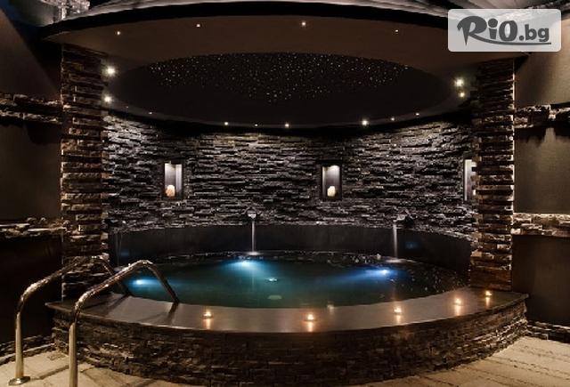Хотел Роял Касъл 5* Галерия #36