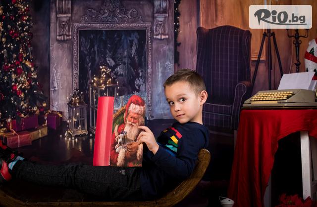 Pandzherov Photography Галерия #9