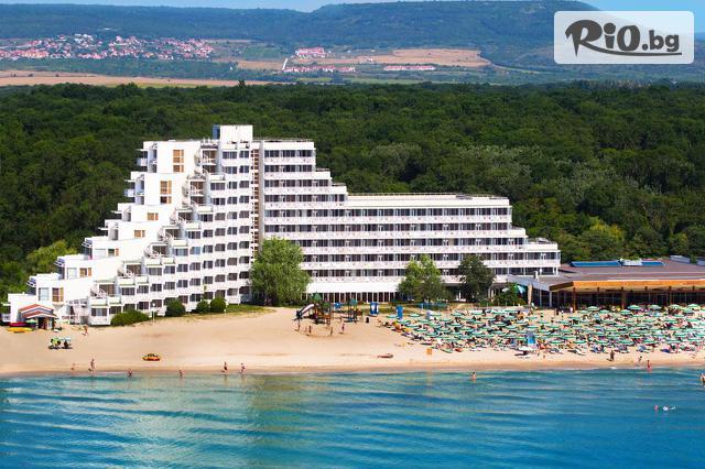 Хотел Гергана  Галерия #2