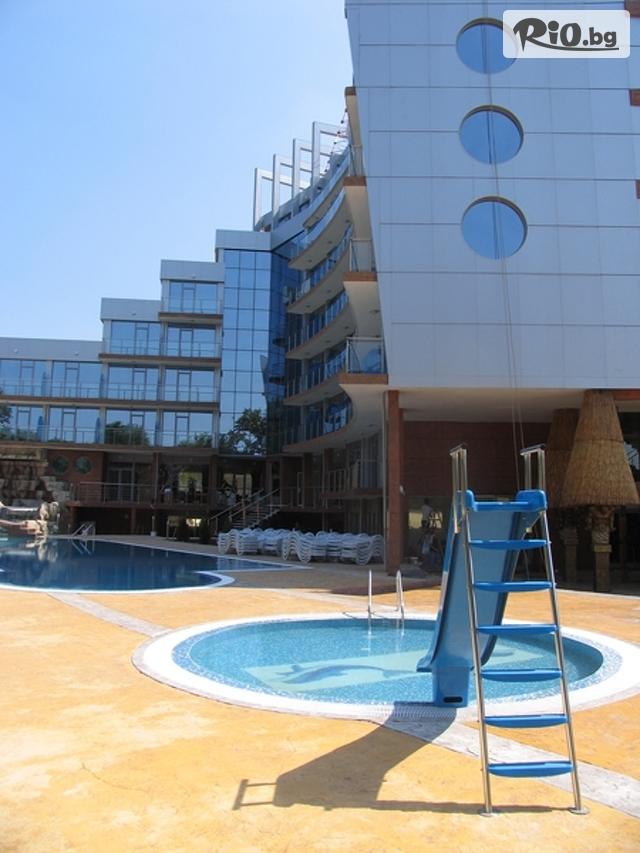 Хотел Каменец Галерия #6