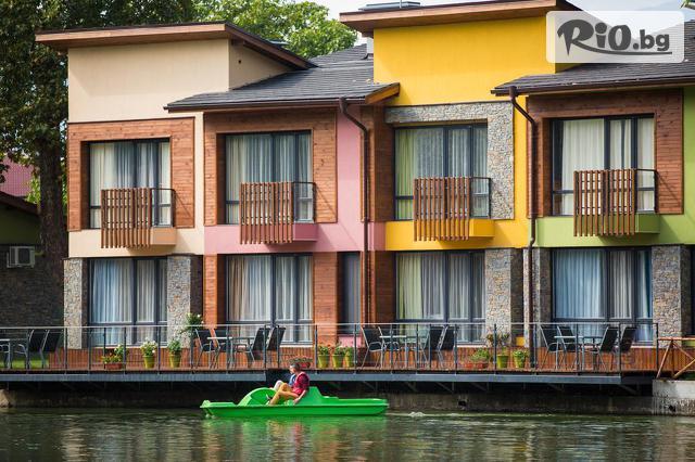 Къщи край водата 3* Галерия #4