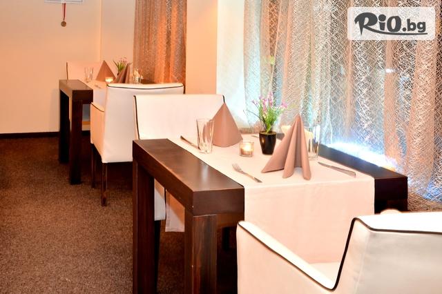 TASTY Restaurant Галерия #8