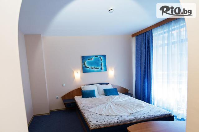 Хотел Пенелопе Галерия #7