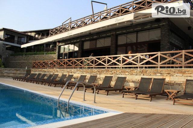 Комлекс Rocca Resort Галерия #2