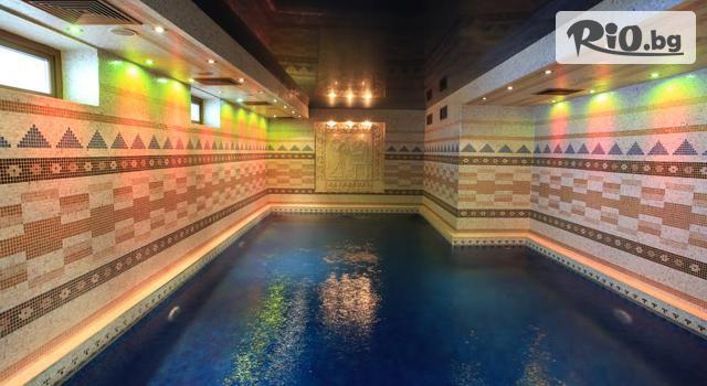Хотел Бона Вита Галерия #22