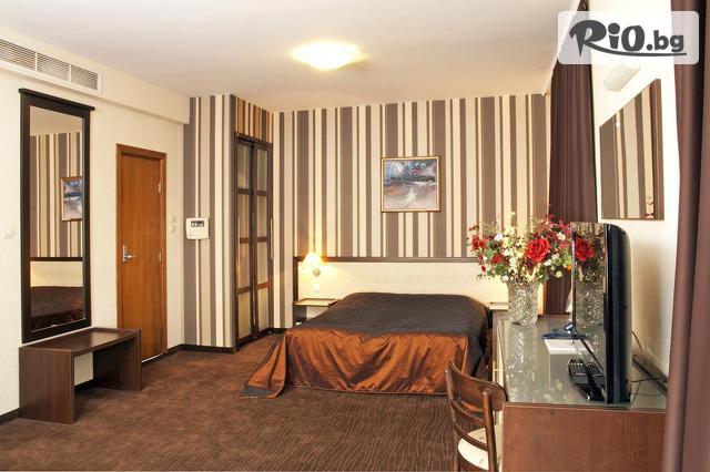 Хотел Премиер 4* Галерия #11