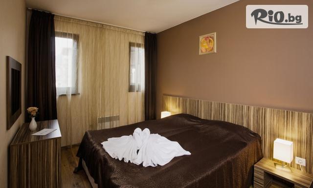 Хотел Каза Карина 4* Галерия #13