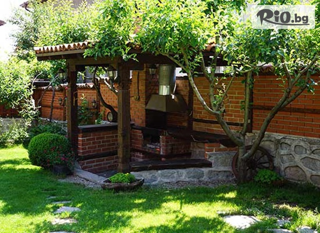 Къща за гости Клечерова Галерия #3