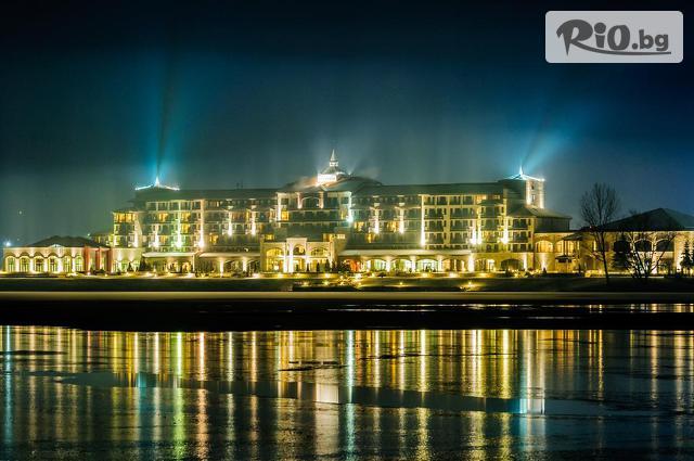 RIU Pravets Golf & SPA Resort Галерия #2