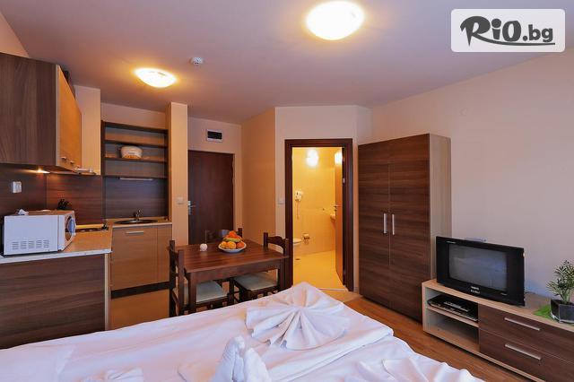 Хотел Белмонт 3* Галерия #13