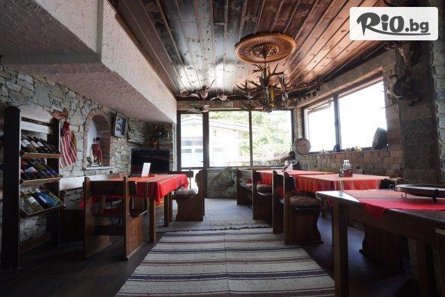 Хотел Емили  Галерия #11