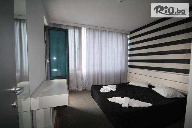 Хотел Синя Ривиера Галерия #16