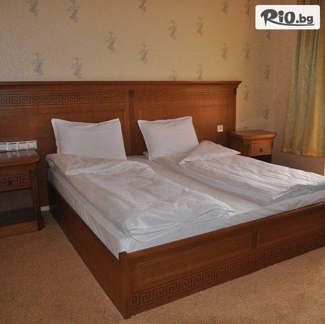 Хотел България 3* Галерия #7