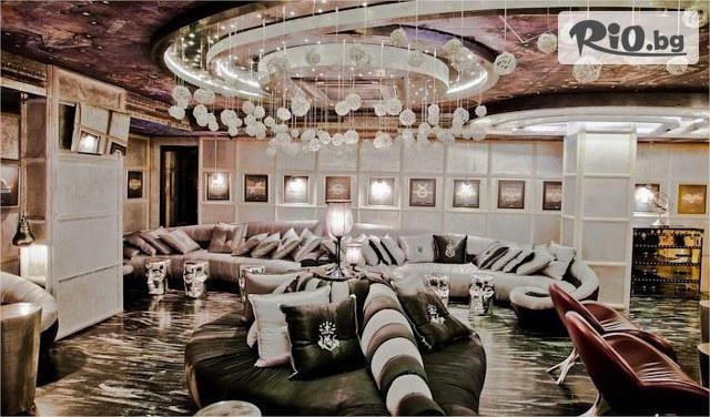 Хотел Роял Касъл 5* Галерия #23