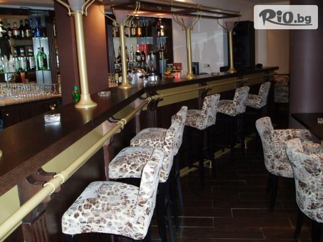 Хотел Родопски дом Галерия #10