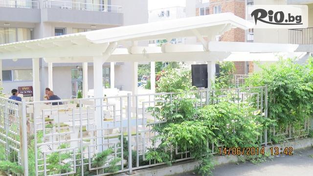 Хотел Стела Галерия #7