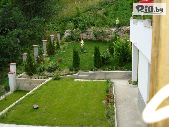 Хотел Роял Галерия #3