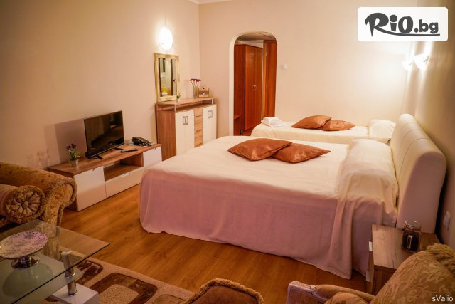 Хотел Мура Галерия #17