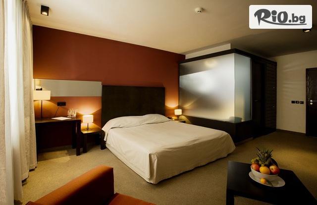 Хотел Ривърсайд 4* Галерия #10