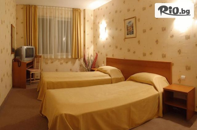 Парк Хотел Дряново Галерия #10