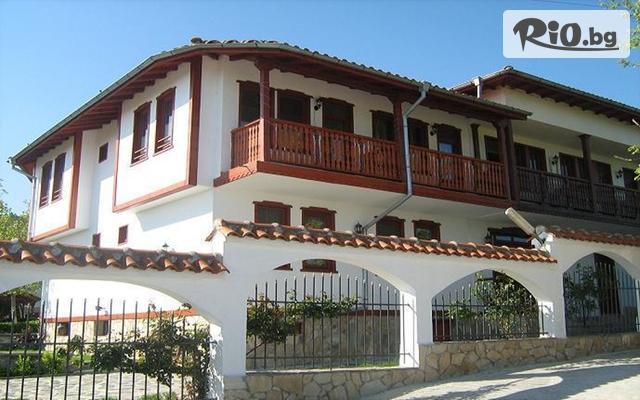 Хотел Двата бряста  Галерия #2