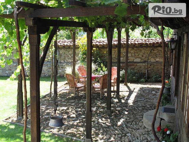Хаджигергевата къща Галерия снимка №3