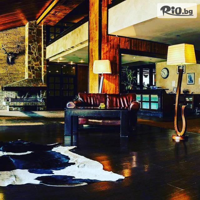 Хотел Априлци Галерия #13