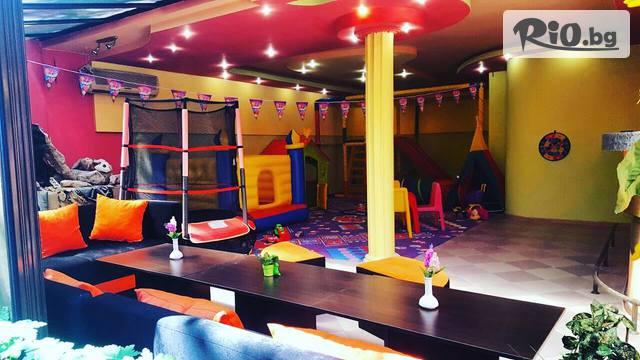 Детски център Киколино Галерия #17