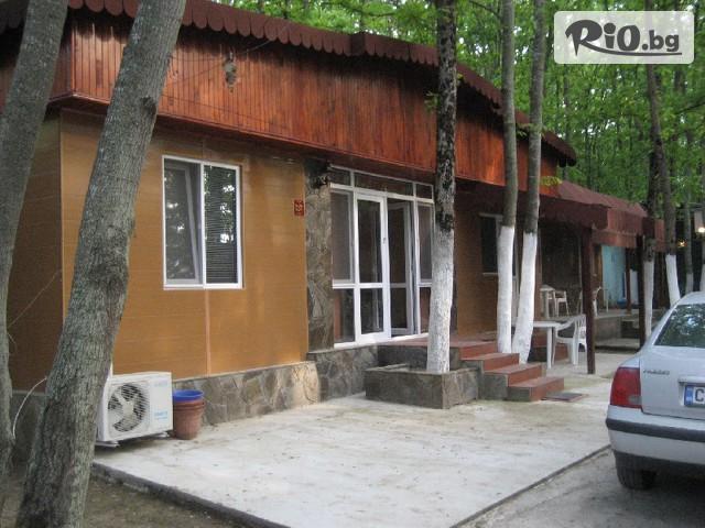 Ваканционно селище Кокиче 2  Галерия #16