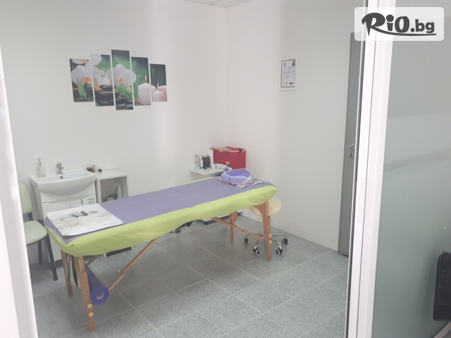 NS Beauty Center Галерия #4