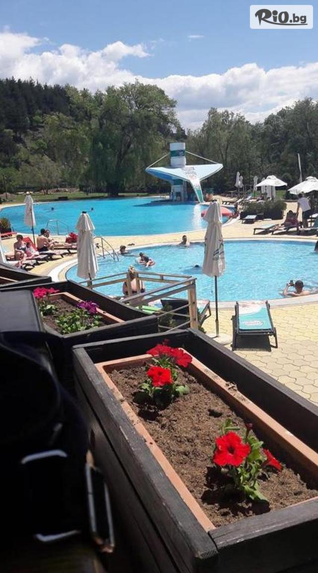 Хотел Виктория  Галерия снимка №4