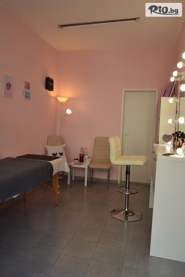 Makeup Studio Didi Галерия #3