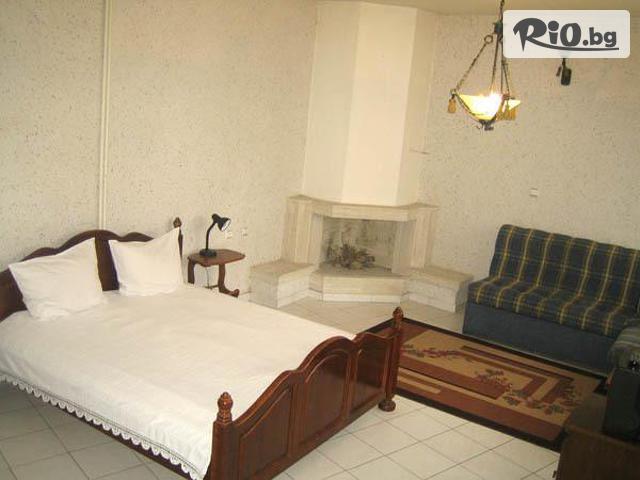 Хотел Бохеми Галерия #14