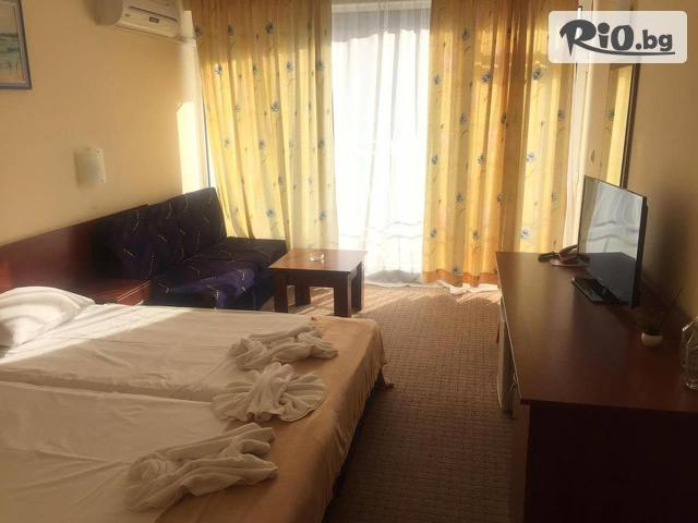 Хотел Елири Галерия #16