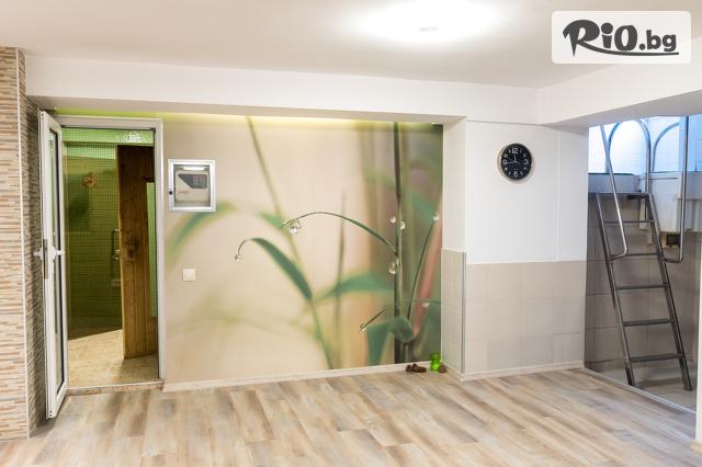 Хотел Новиз Галерия #6