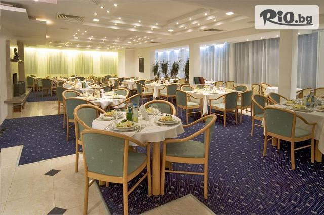 Хотел Финландия  Галерия #8